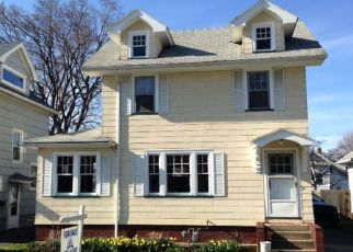 Foreclosed Home in FLORIDA AVE, Rochester, NY - 14616
