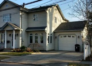 Foreclosed Home in HORATIO AVE, Merrick, NY - 11566