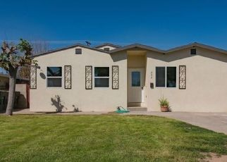 Foreclosed Home en SUNSET DR, Brawley, CA - 92227