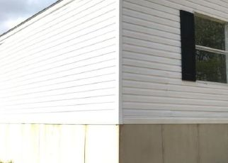 Foreclosed Home in ROCK HILL RD, Olive Hill, KY - 41164
