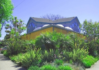 Foreclosed Home en 47TH ST, Emeryville, CA - 94608
