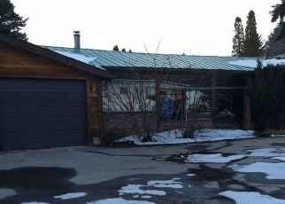 Foreclosed Home in TAMARACK LN, Bonners Ferry, ID - 83805