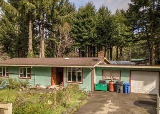 Foreclosed Home en WESTGATE DR, Trinidad, CA - 95570