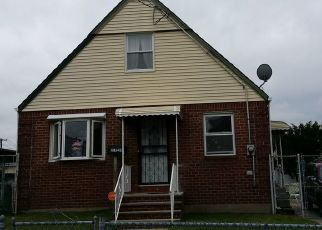 Foreclosed Home in 132ND RD, Springfield Gardens, NY - 11413