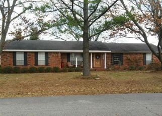 Foreclosed Home in WESTGATE ST, Searcy, AR - 72143
