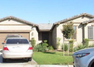 Foreclosed Home en MENSEN DR, Bakersfield, CA - 93313