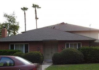Foreclosed Home en N WIDDOWS WAY, Orange, CA - 92865