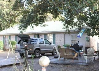 Foreclosed Home en CONGAREE LN, Georgetown, SC - 29440