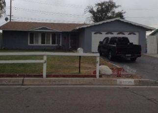Casa en ejecución hipotecaria in Highland, CA, 92346,  6TH ST ID: P103233