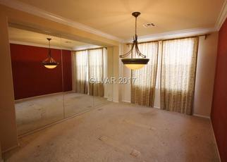 Foreclosed Home en EDGEWORTH PL, Las Vegas, NV - 89123