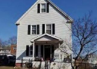 Casa en ejecución hipotecaria in New Britain, CT, 06051,  RHODES ST ID: P1032420
