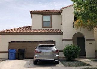 Foreclosed Home en S COLT DR, Gilbert, AZ - 85295