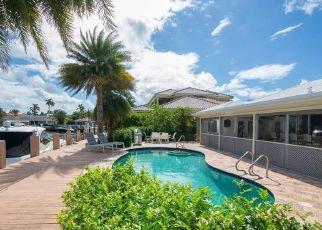 Foreclosed Home in NE 23RD AVE, Pompano Beach, FL - 33064