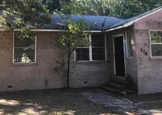 Foreclosure Home in Jacksonville, FL, 32209,  DIVISION ST ID: P1032730
