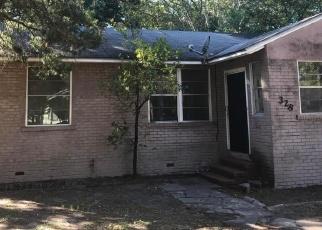 Casa en ejecución hipotecaria in Jacksonville, FL, 32209,  DIVISION ST ID: P1032730