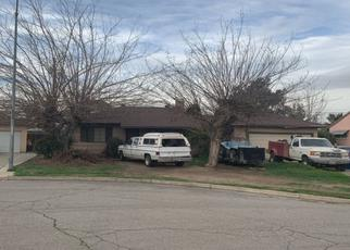 Foreclosed Home en APACHE AVE, Bakersfield, CA - 93309