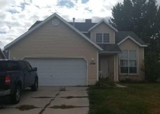 Foreclosed Home in MIDLAND DR, Roy, UT - 84067