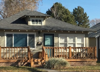 Foreclosed Homes in Twin Falls, ID, 83301, ID: P1032938