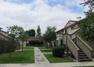 Foreclosed Home en GARDEN GROVE BLVD, Garden Grove, CA - 92844