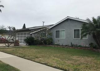 Casa en ejecución hipotecaria in Anaheim, CA, 92804,  W ELM AVE ID: P1033272