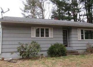 Casa en ejecución hipotecaria in Sterling, CT, 06377,  VALLEY VIEW RD ID: P1033597
