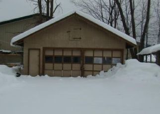 Foreclosed Home en MAIN ST, Warrensburg, NY - 12885