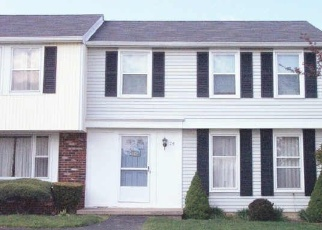 Foreclosed Home en SPRINGWOOD DR, Webster, NY - 14580