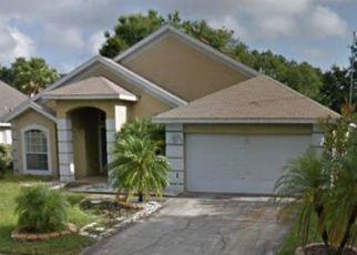 Foreclosed Home en EH POUNDS DR, Ocoee, FL - 34761
