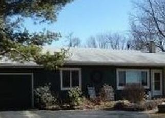Foreclosed Home en MONTROSE TPKE, Owego, NY - 13827