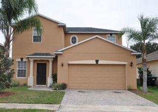 Foreclosed Home en ISLA BELLA DR, Orlando, FL - 32818