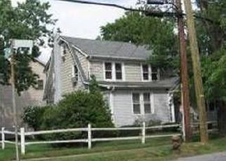 Casa en ejecución hipotecaria in Staten Island, NY, 10306,  GUYON AVE ID: P1033681