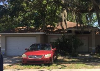 Foreclosed Home en N 39TH ST, Tampa, FL - 33610