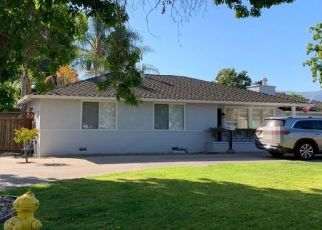 Foreclosed Home en BERRY WAY, San Jose, CA - 95124