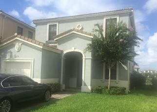 Foreclosed Home in NE 193RD ST, Miami, FL - 33179