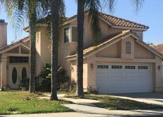 Foreclosed Home en GARIN DR, Murrieta, CA - 92562