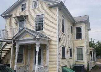 Foreclosed Home en GEORGE ST, New Haven, CT - 06511