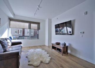 Casa en ejecución hipotecaria in San Francisco, CA, 94102,  FRANKLIN ST ID: P1033985