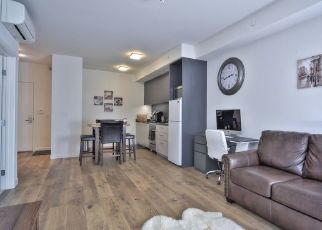 Foreclosed Home en FRANKLIN ST, San Francisco, CA - 94102