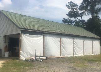 Foreclosed Home en CHEROKEE DR, Georgetown, SC - 29440