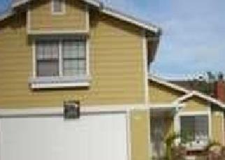Foreclosed Home en PLAZA CUERNAVACA WAY, San Diego, CA - 92114