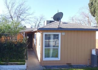 Foreclosed Home en PINE ST, Modesto, CA - 95351