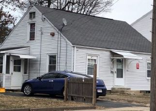 Foreclosed Home in SAVOY AVE, Springfield, MA - 01104