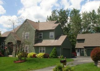 Foreclosed Home en BRIDLE WAY, Pawling, NY - 12564