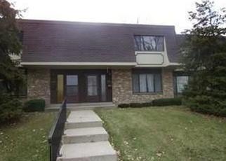 Casa en ejecución hipotecaria in Milwaukee, WI, 53223,  N 60TH ST ID: P1034555