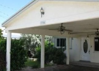 Foreclosed Home en NORTHSIDE DR, Key West, FL - 33040