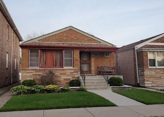 Foreclosed Homes in Chicago, IL, 60617, ID: P1034654