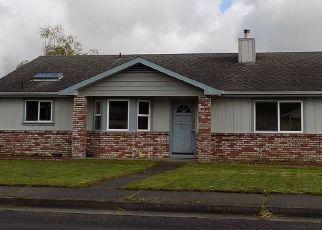 Foreclosed Home en REBECCA LN, Fortuna, CA - 95540