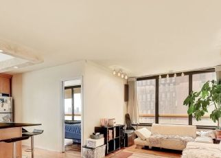 Foreclosed Home en 1ST AVE, New York, NY - 10016
