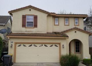 Foreclosed Home en BELLA VISTA DR, Stockton, CA - 95206