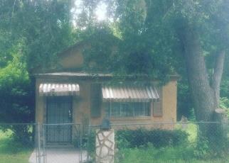 Casa en ejecución hipotecaria in Jacksonville, FL, 32208,  RUTLEDGE AVE ID: P1034826